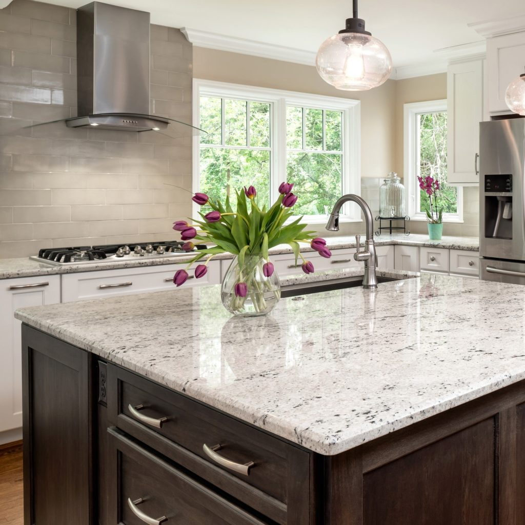Home Additions: Matching Goals with Design