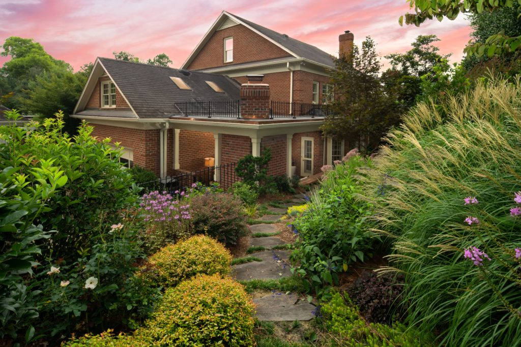 Charlotte Architectural Styles and What They Mean for Your Home Remodel