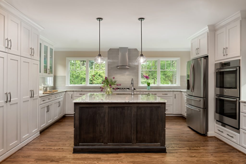 Here's How an Addition as Part of a Remodel Can Change Your Life