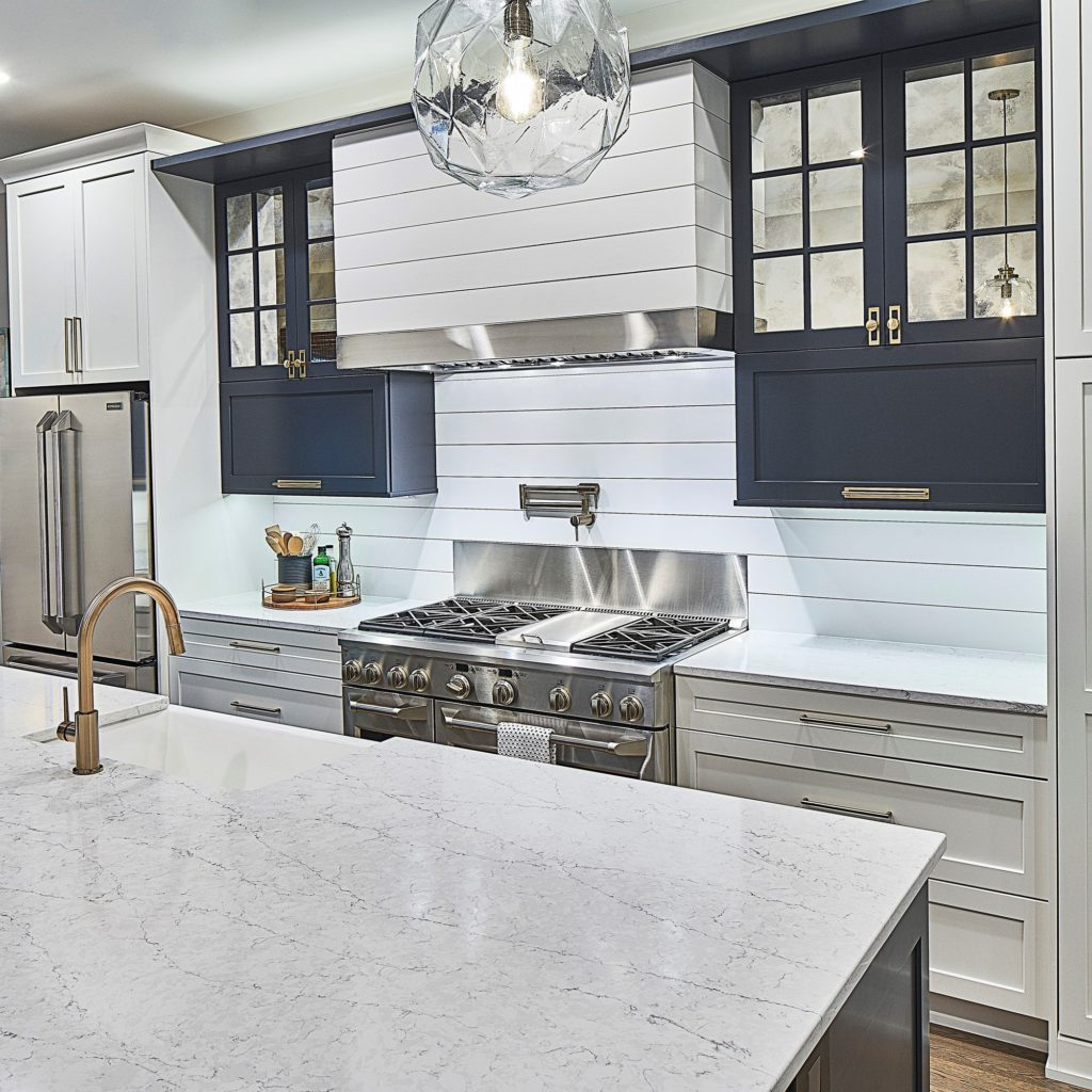 Ready to Remodel Your Home? The Truth About Timelines