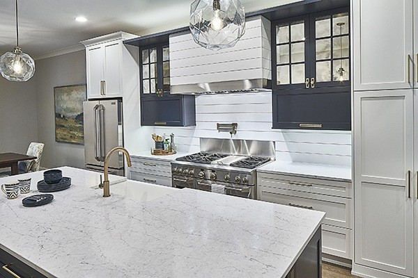 remodel your home in charlotte nc