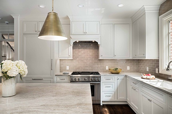 kitchen cabinet ideas for your next remodel