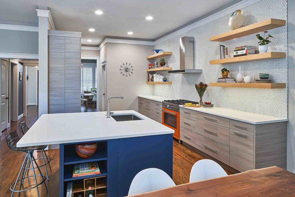 Virtual Home Remodeling Consultations: Now & Beyond