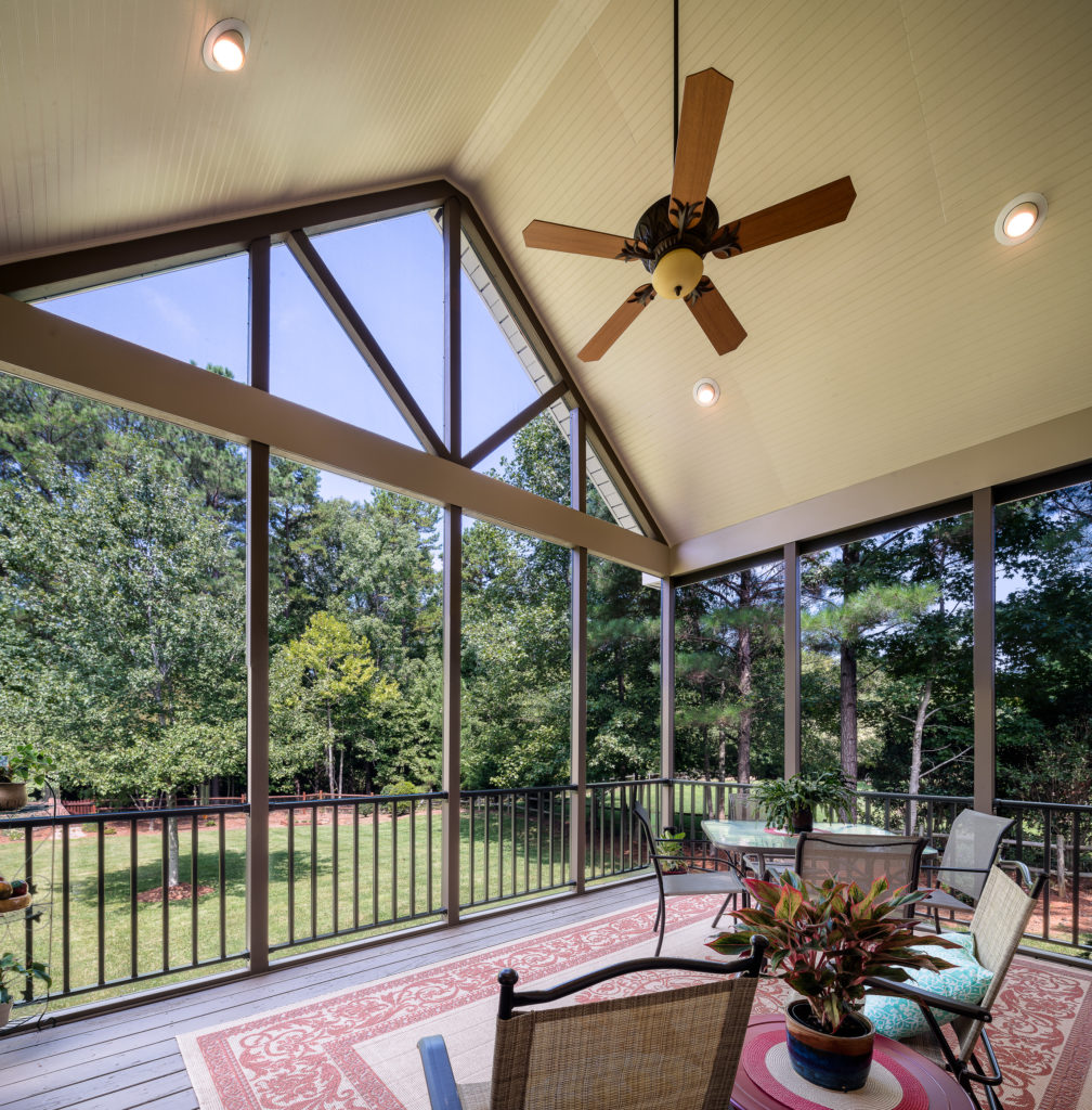 Home Remodeling Projects to Tackle During the Summer