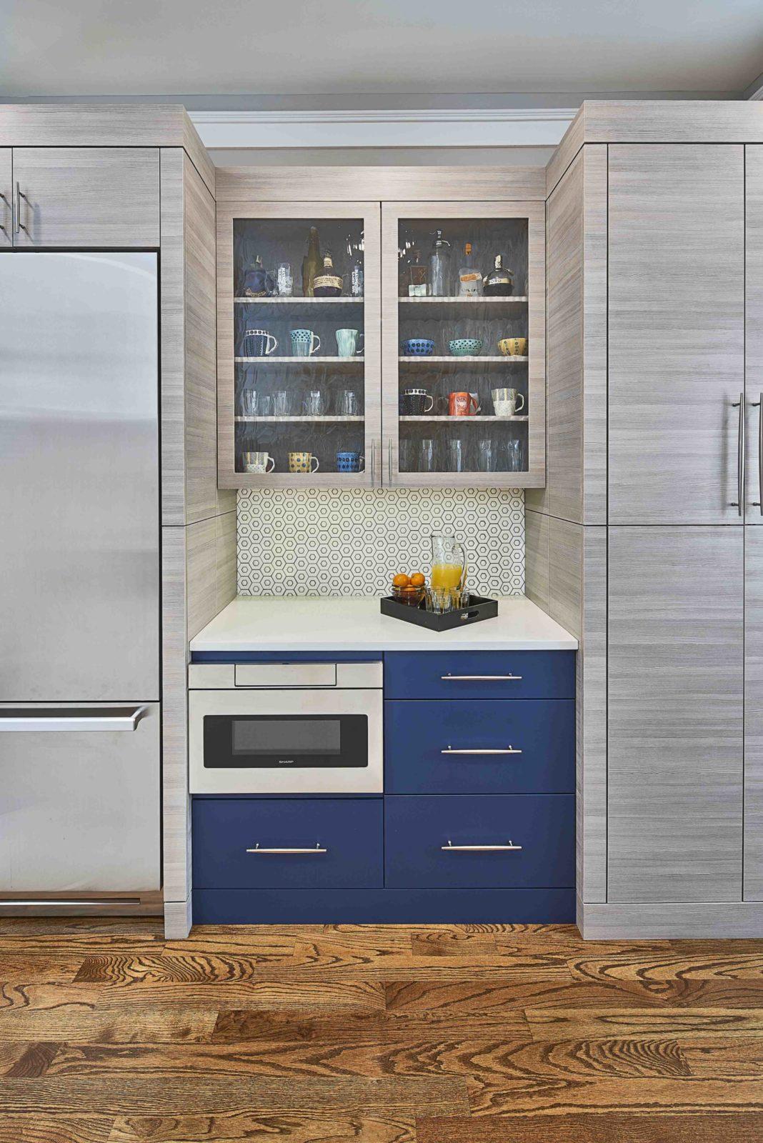 Modern-Kitchen-remodel-Dilworth-Case-Design-Remodeling-Charlotte-NC_2