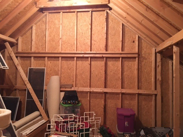 bedroom-conversion-attic-finishing-before