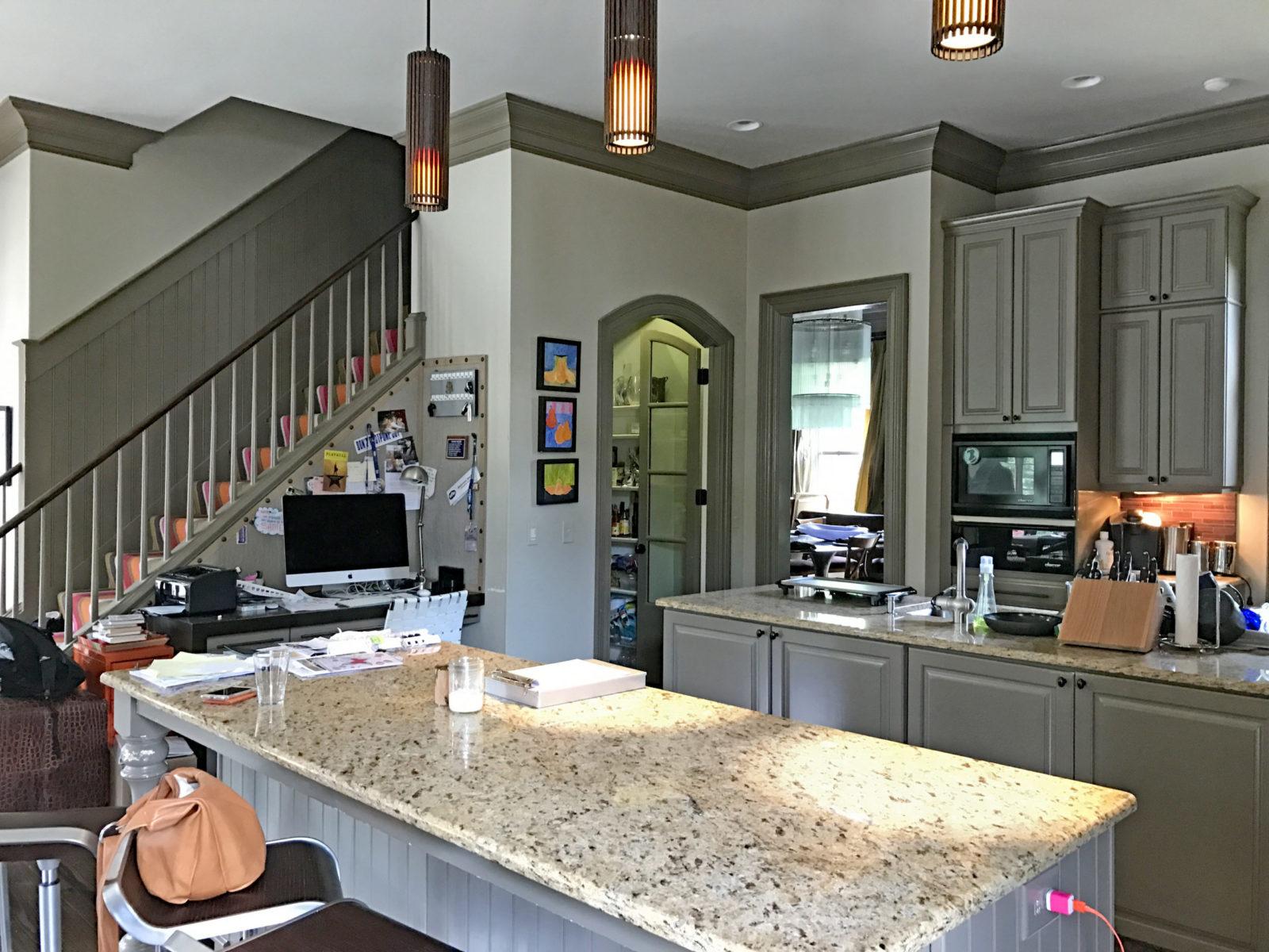 kitchen-storage-before-remodel