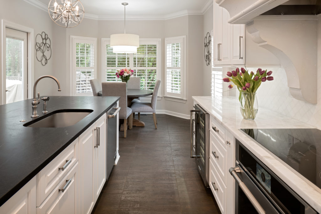 Remodeling 101: Flooring Trends and Tips