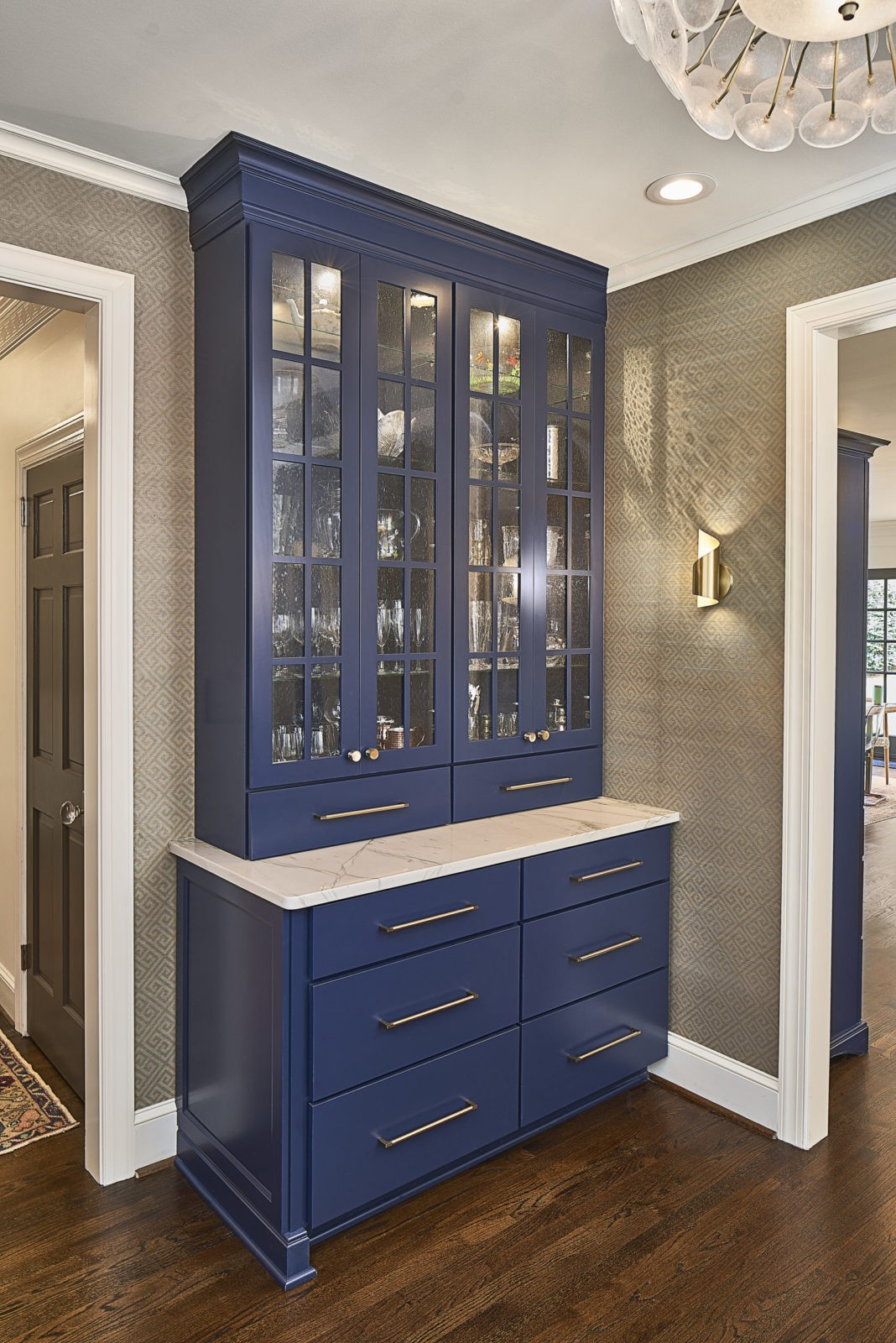 butlers-pantry-design-kitchen-remodel