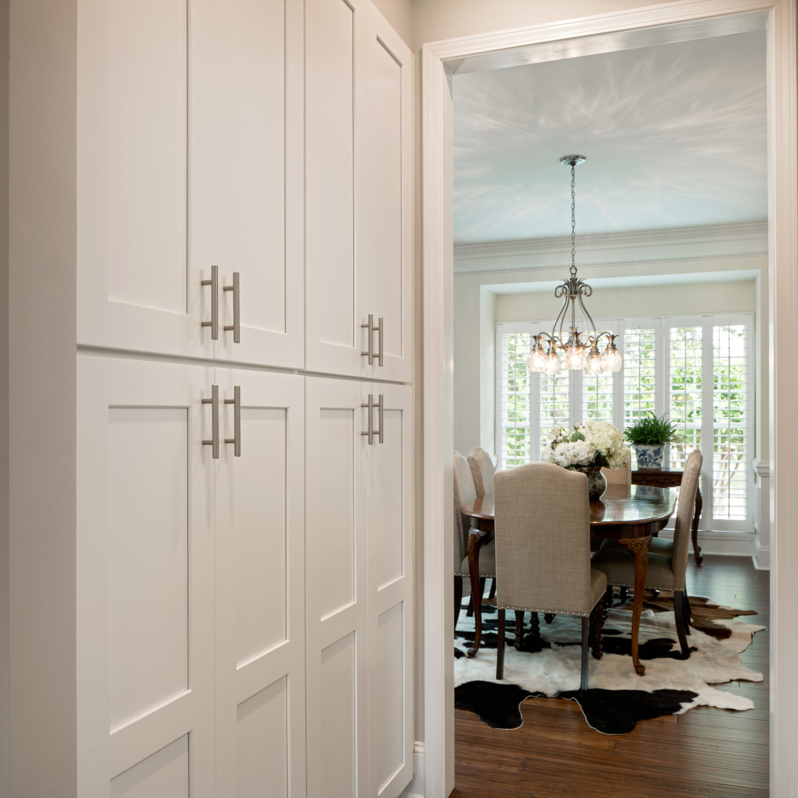 shaker-style-butlers-pantry-storage