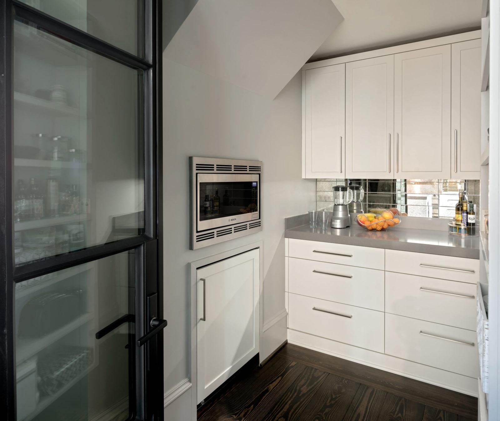 kitchen-storage-hidden-butler-pantry-under-stairs