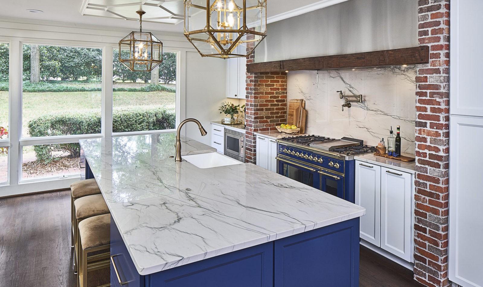 charlotte-kitchen-remodel-southpark