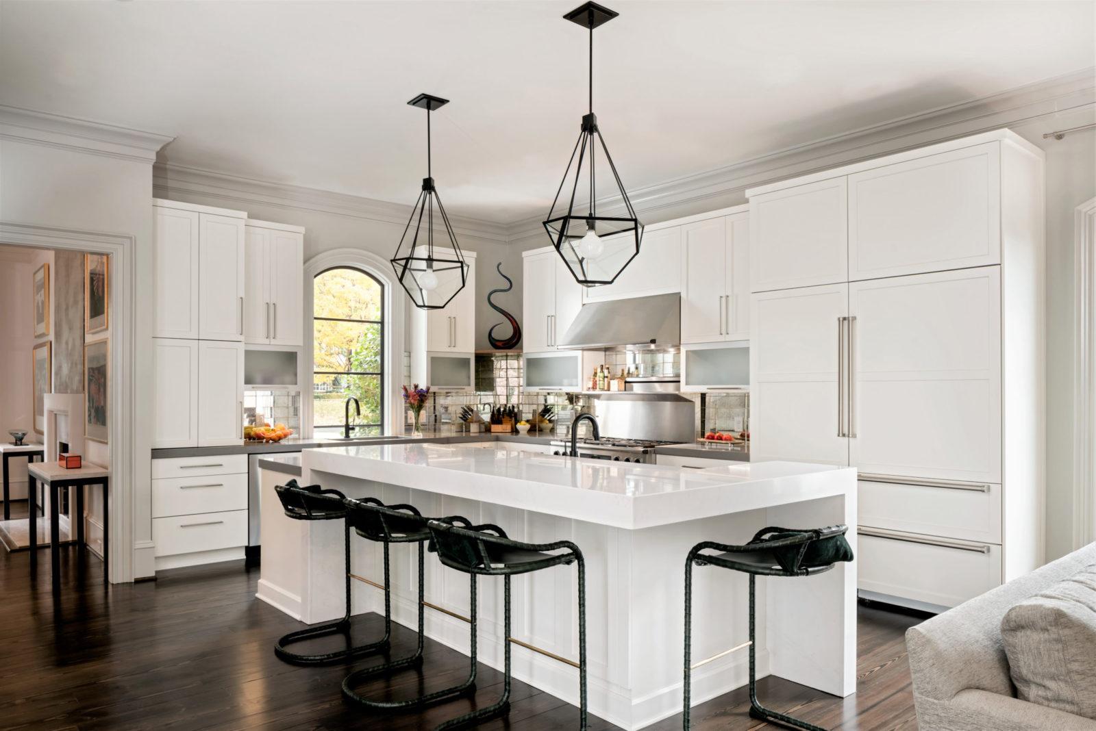 contemporary-kitchen-remodel-charlotte-kitchen-storage