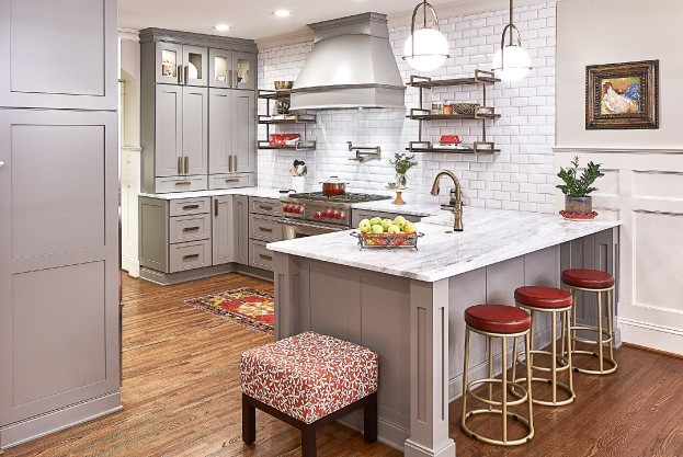home-renovation-dilworth-kitchen-redesign-charlotte-nc-after