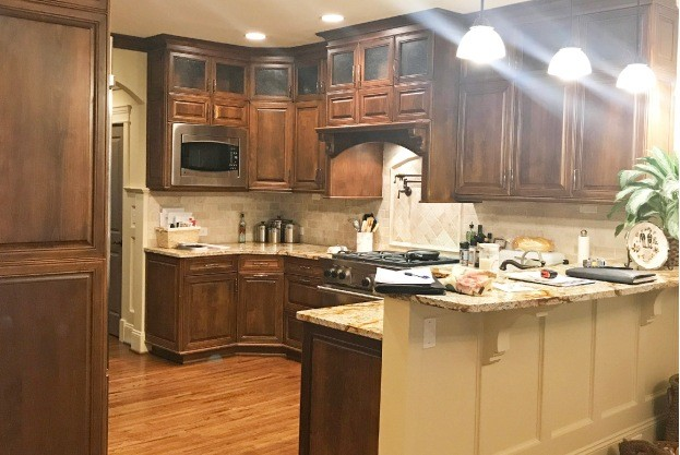 home-renovation-dilworth-kitchen-redesign-charlotte-nc-before