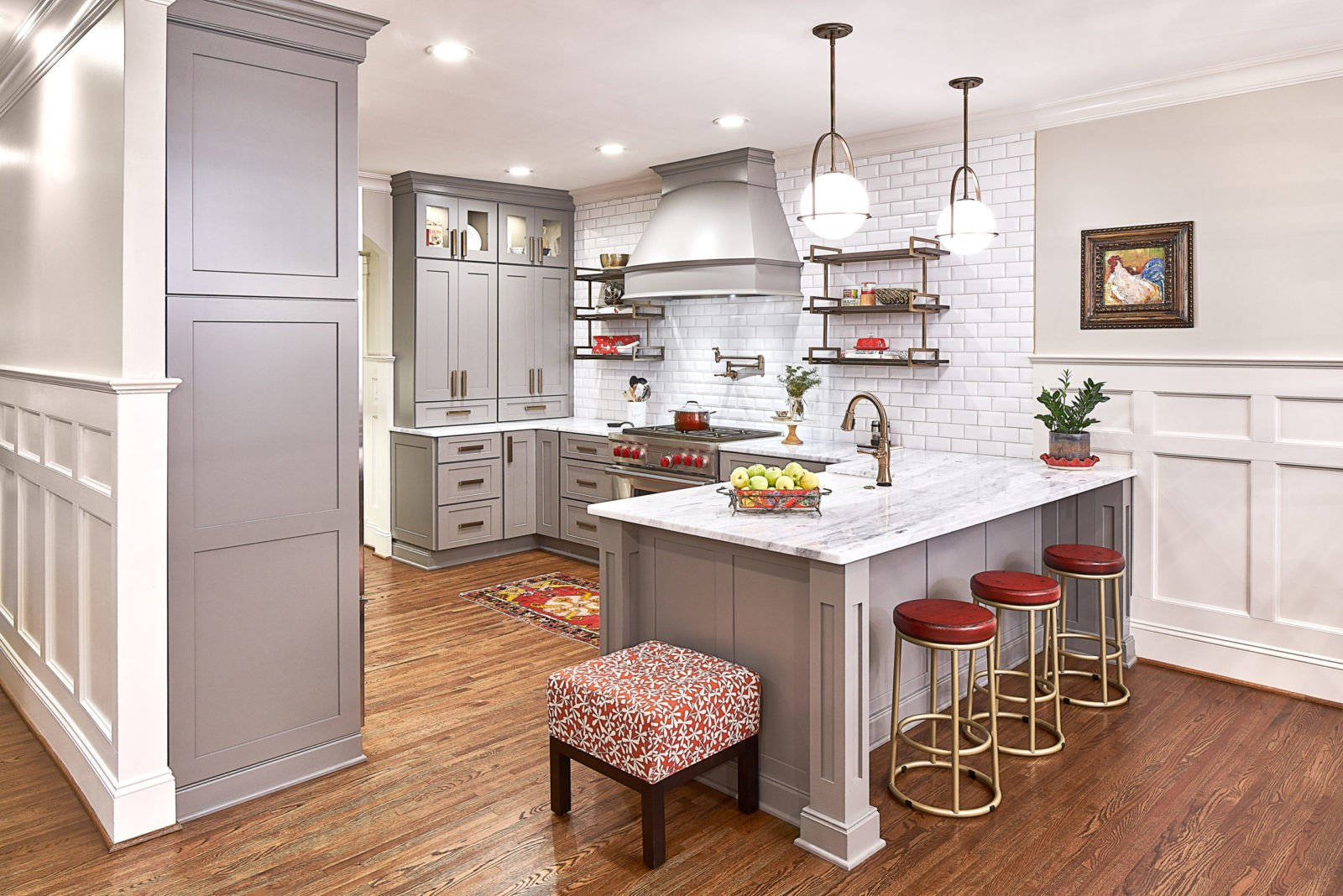 home-renovation-dilworth-kitche