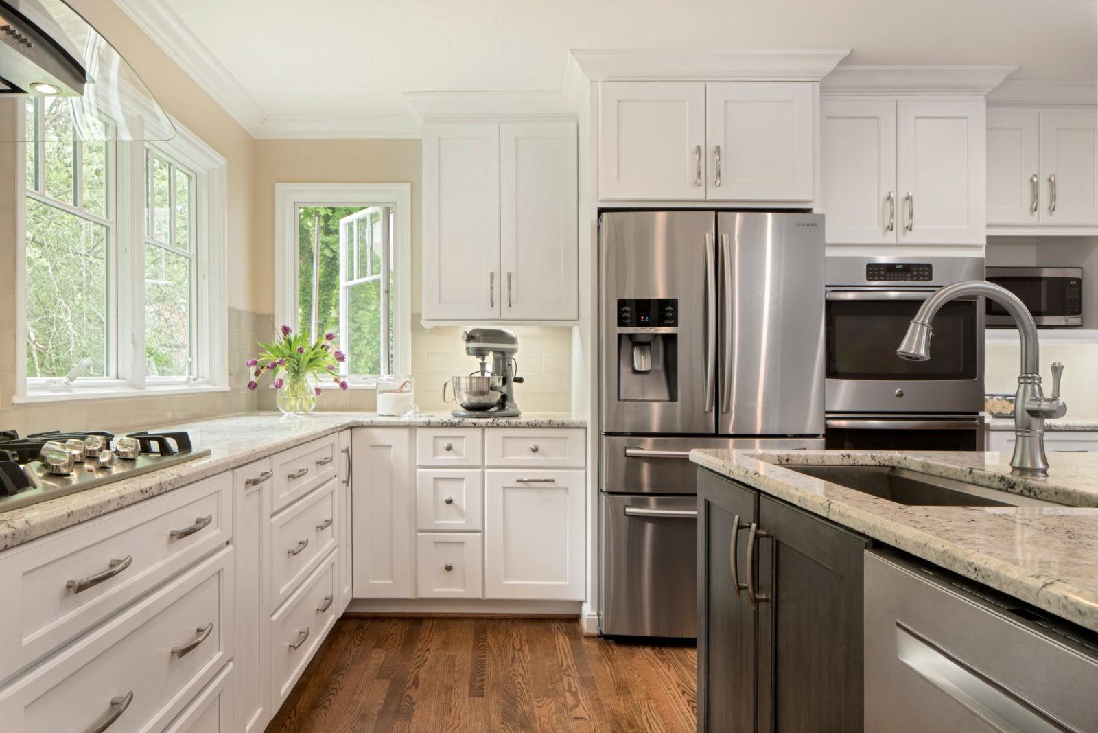 kitchen-addition-design-charlotte
