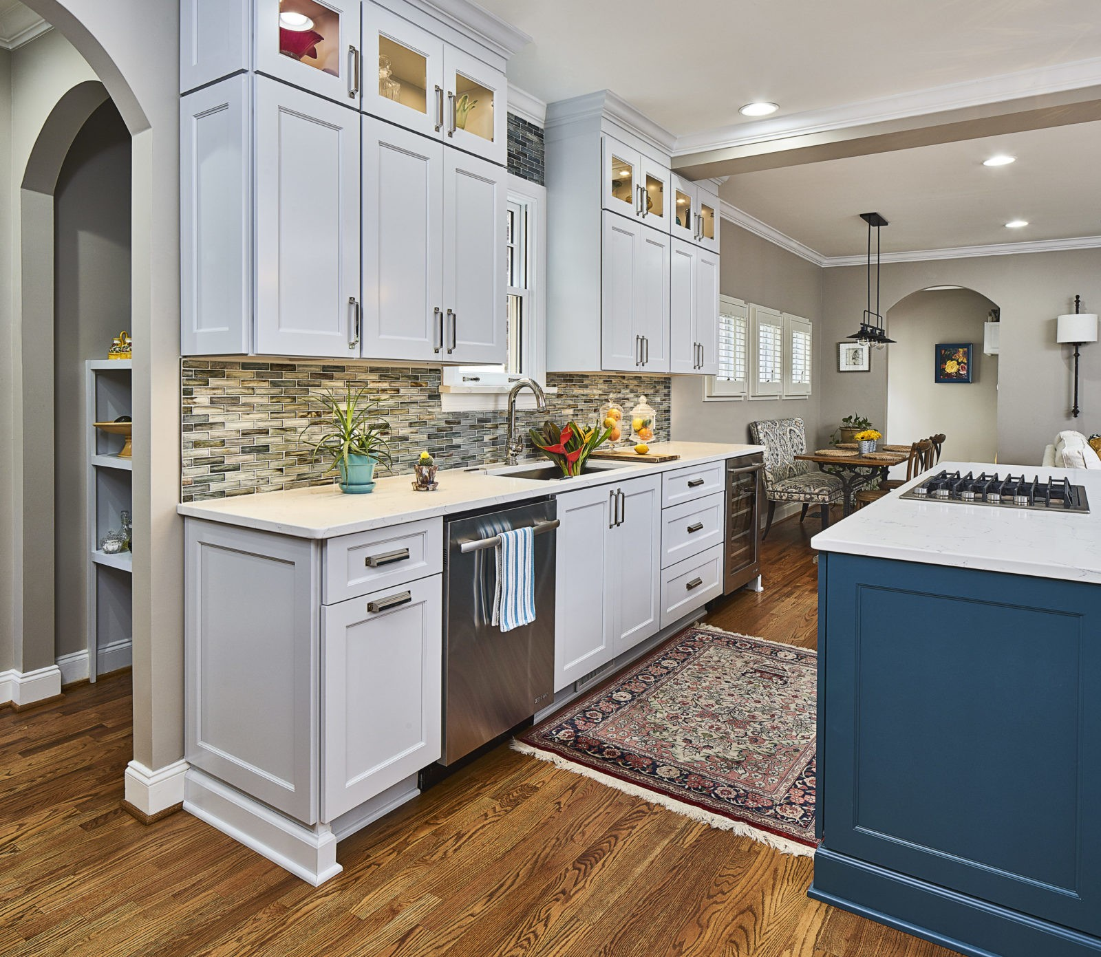 kitchen-remodel-kitchen-and-living-room-ideas