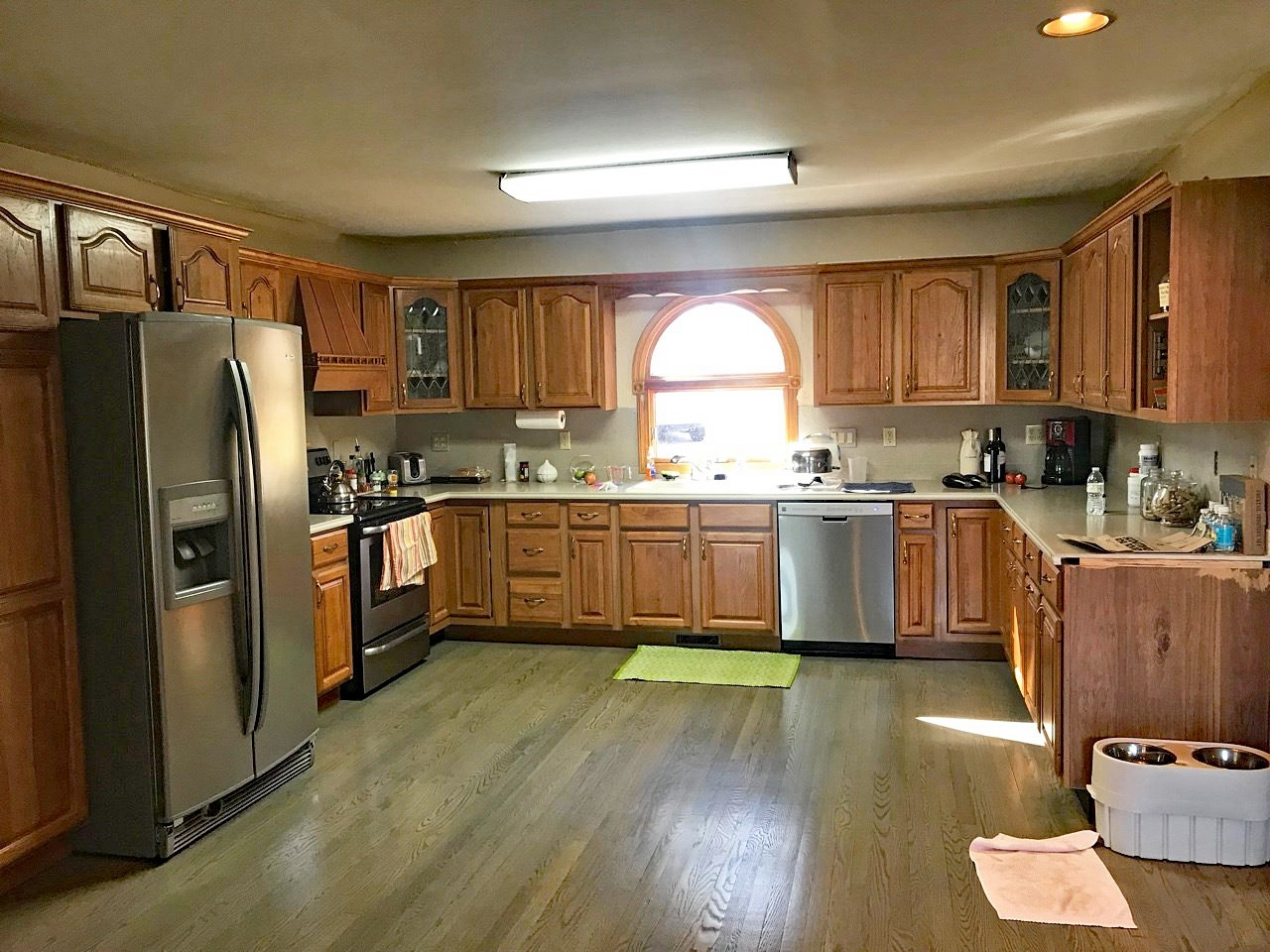 modern-rustic-kitchen-upgrade