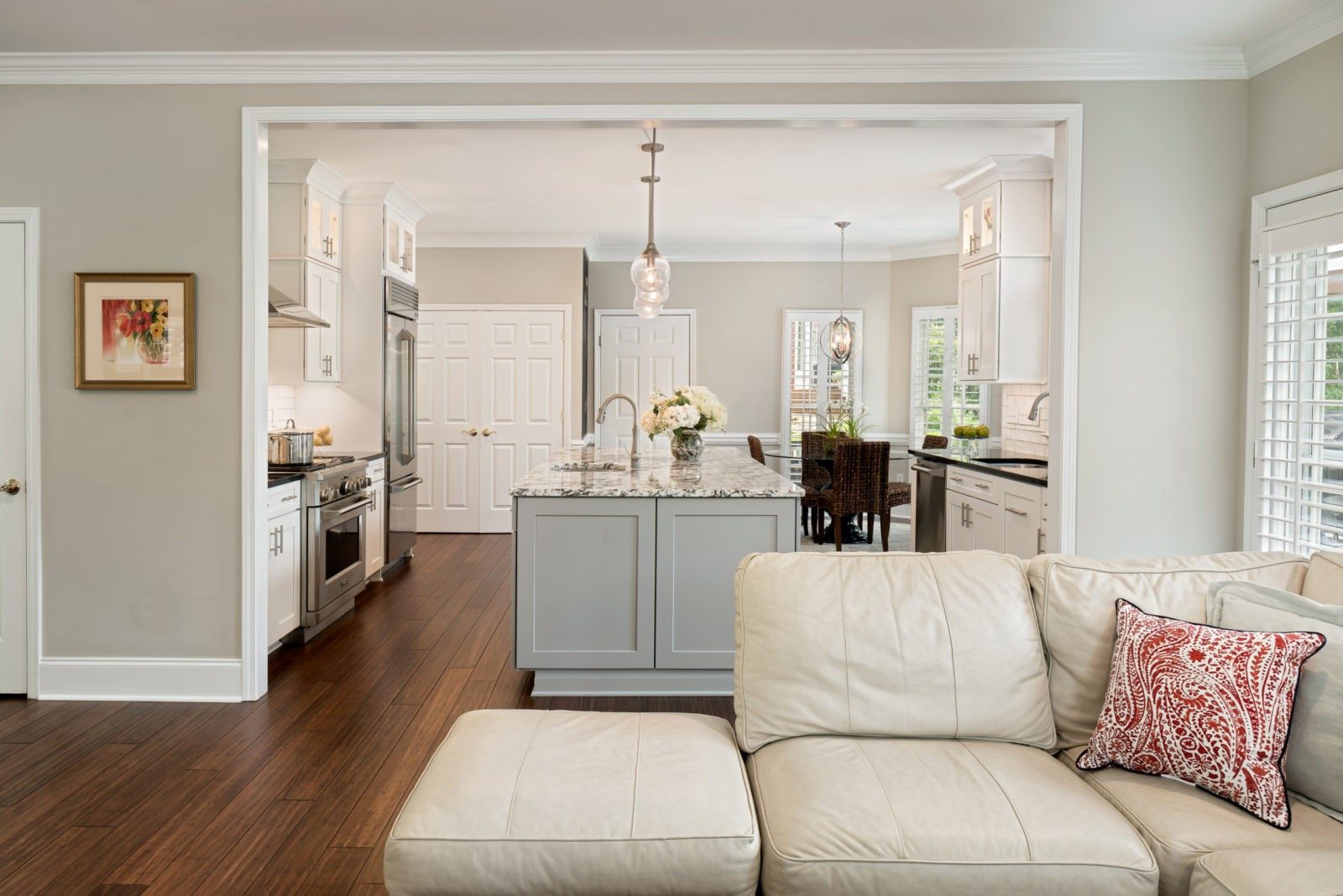 kitchen-open-to-living-room