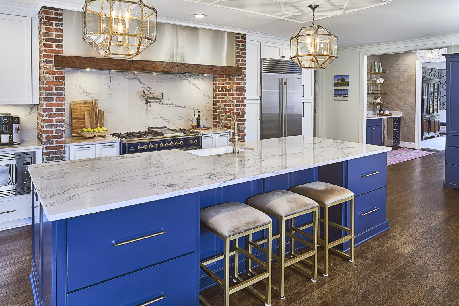 luxury-kitchen-remodel-design-charlotte