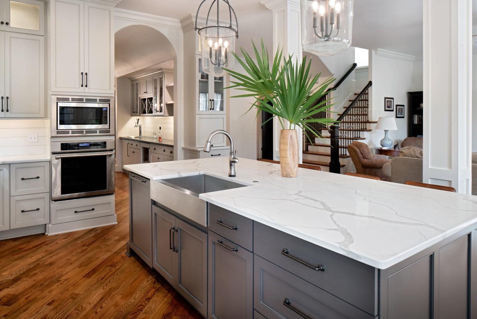 modern-farmhouse-style-kitchen-design