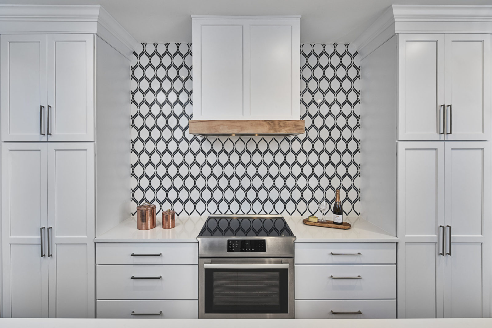 home-design-mosaic-tile-backsplash-to-ceiling