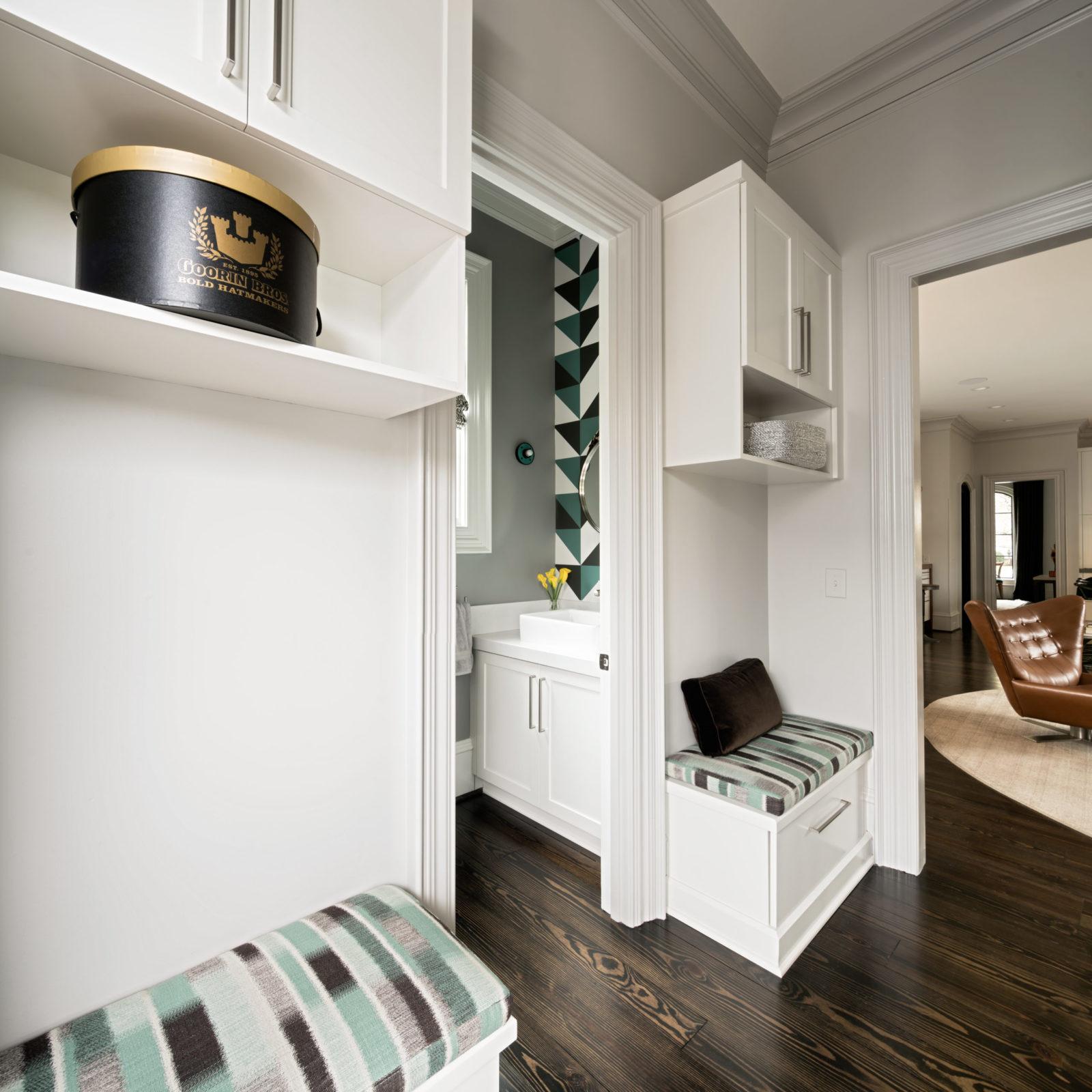 kitchen-storage-mudroom-built-ins