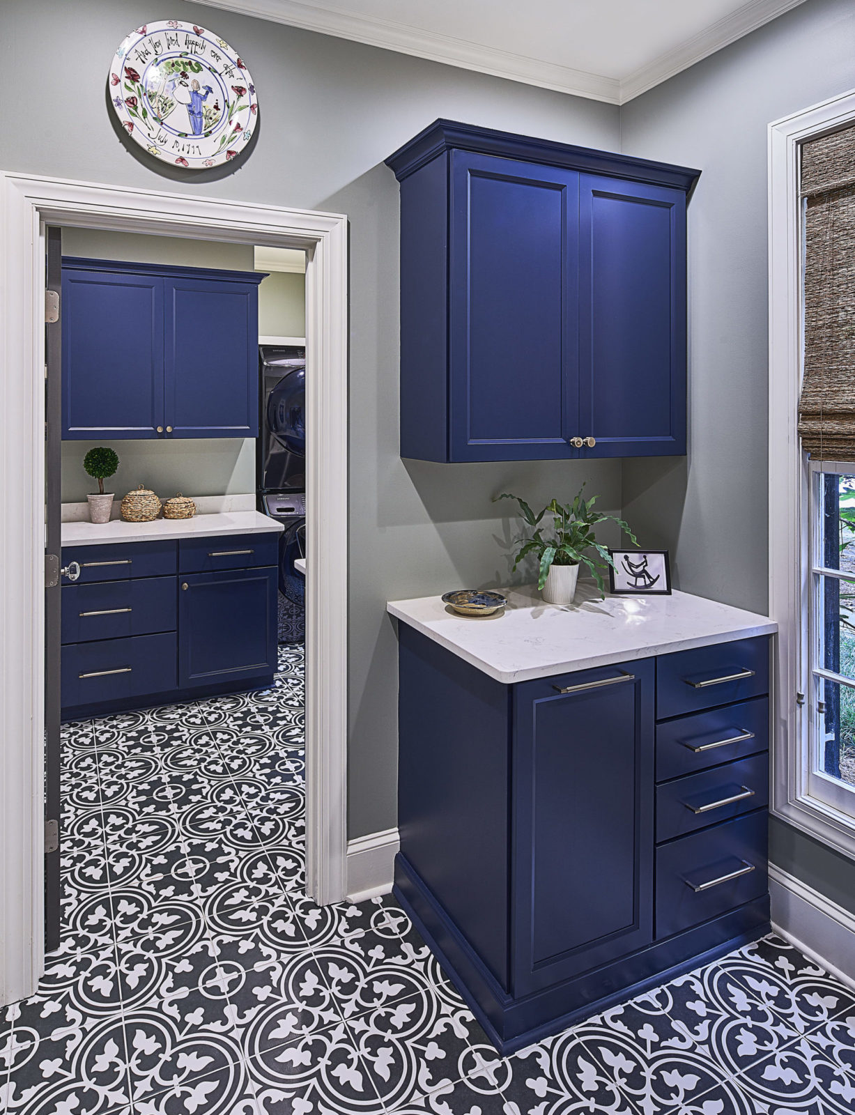 mudroom-laundry-room-addition-kitchen-remodel