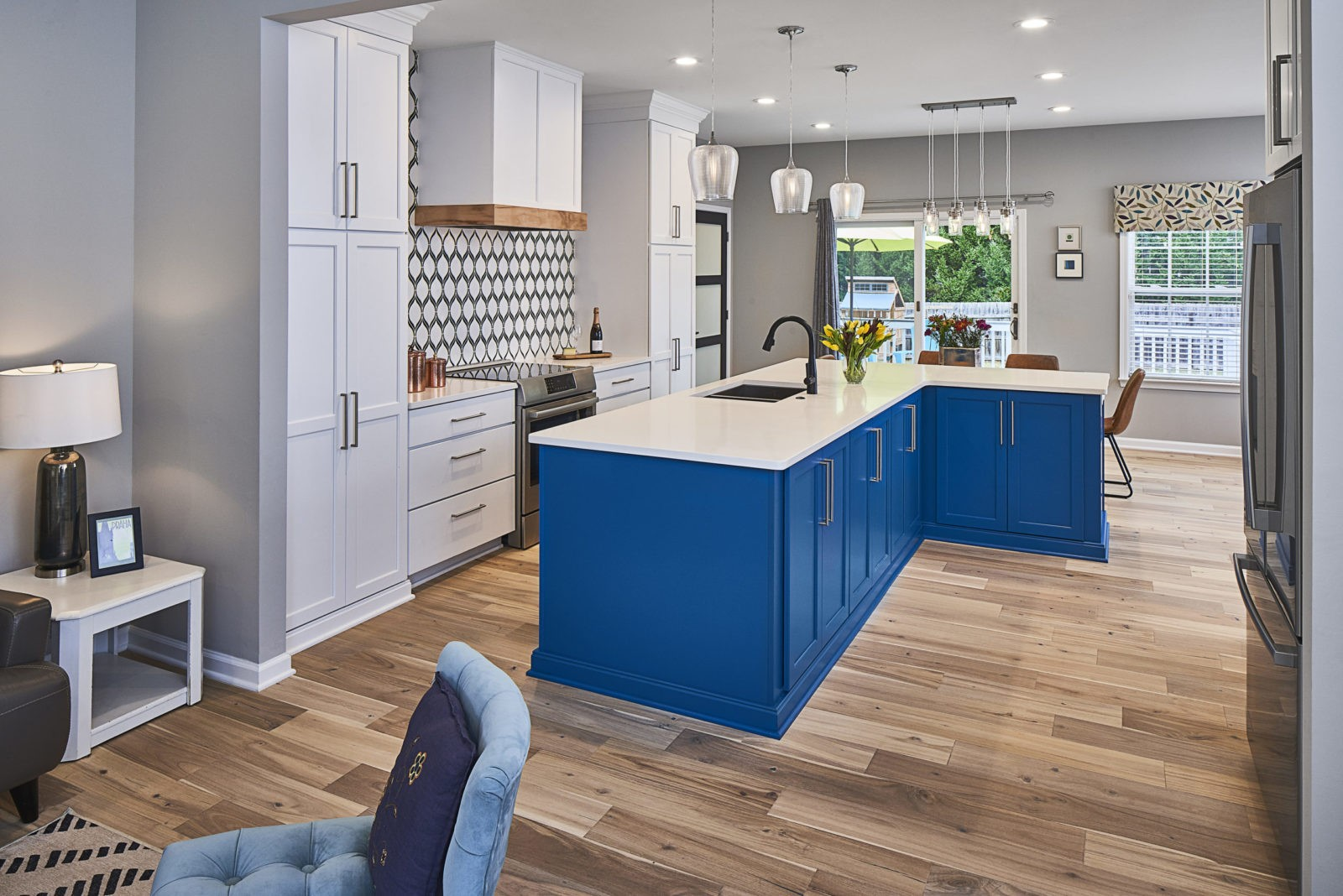 home-design-open-kitchen-design