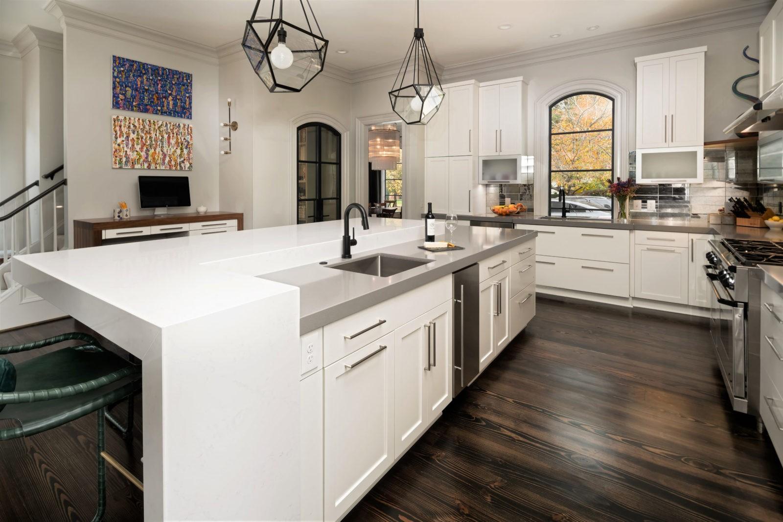 kitchen-storage-prep-sink-in-island