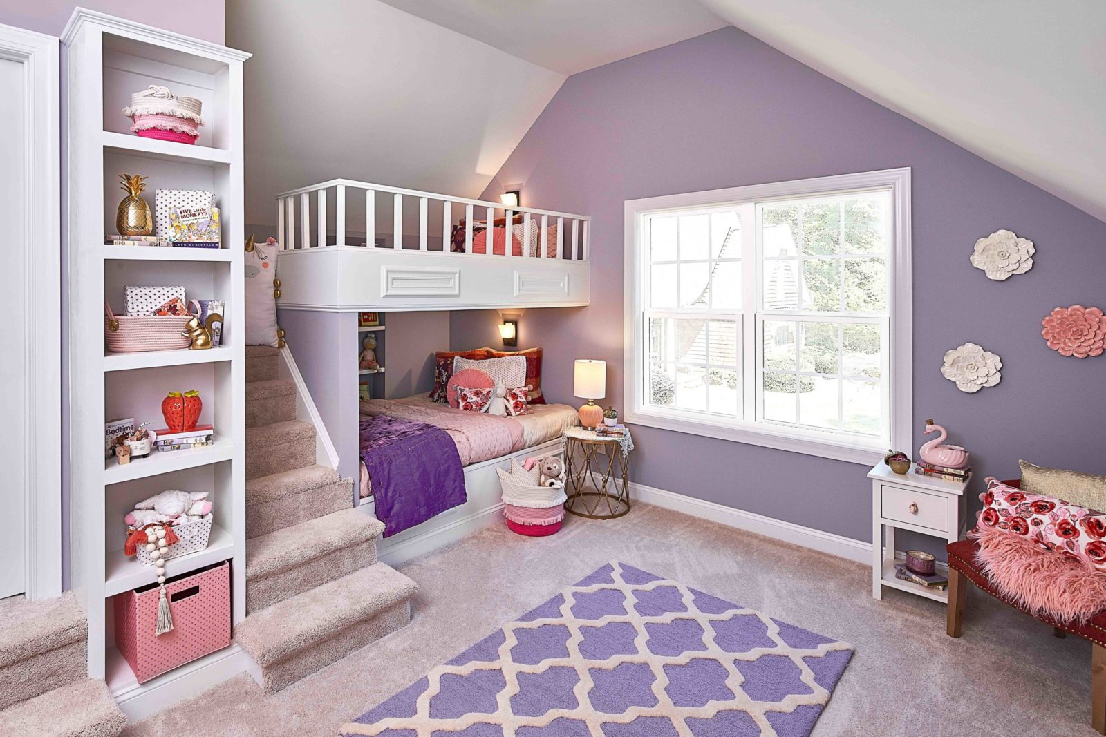 bedroom-conversion-revision-design-attic-refinishing