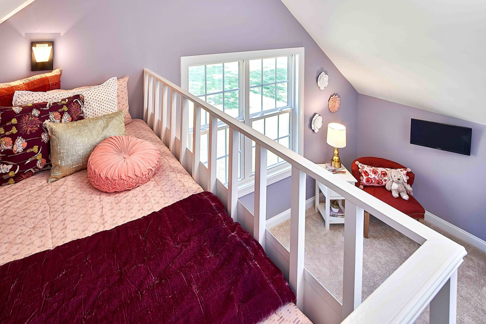 revision-design-attic-to-bedroom-conversion
