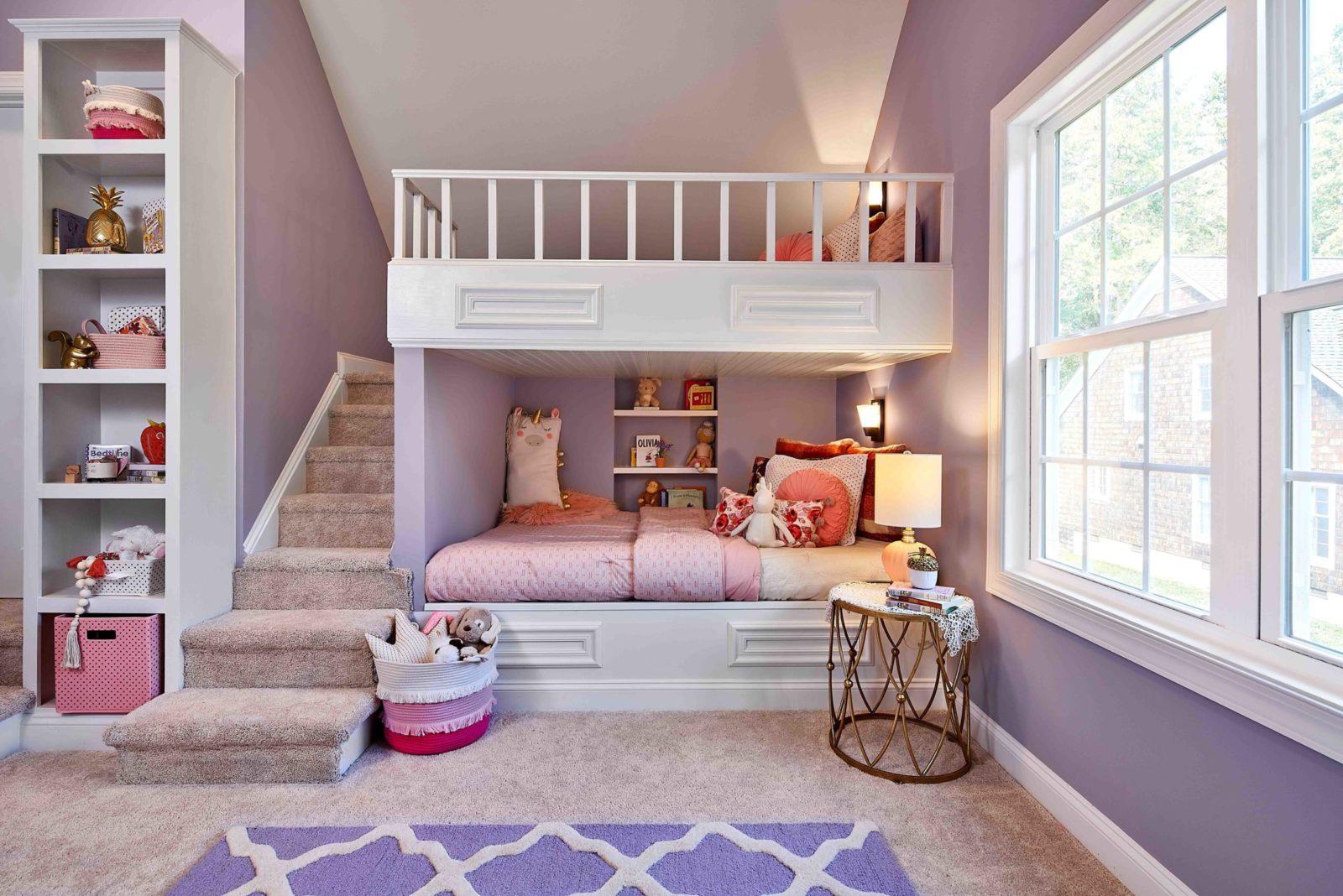 bedroom-conversion-revision-design-built-in-bunk-beds