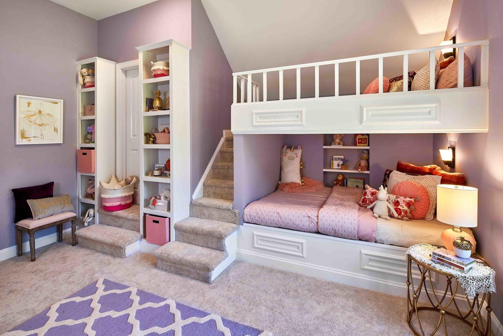 revision-design-bunk-bedroom-conversion
