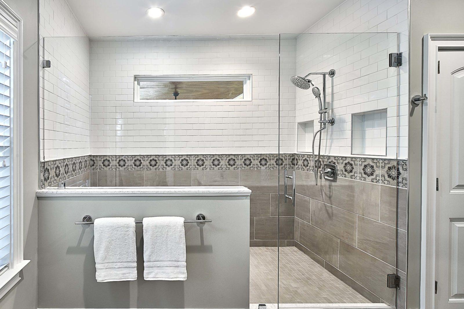 master-bath-revision-design-large-shower-ideas