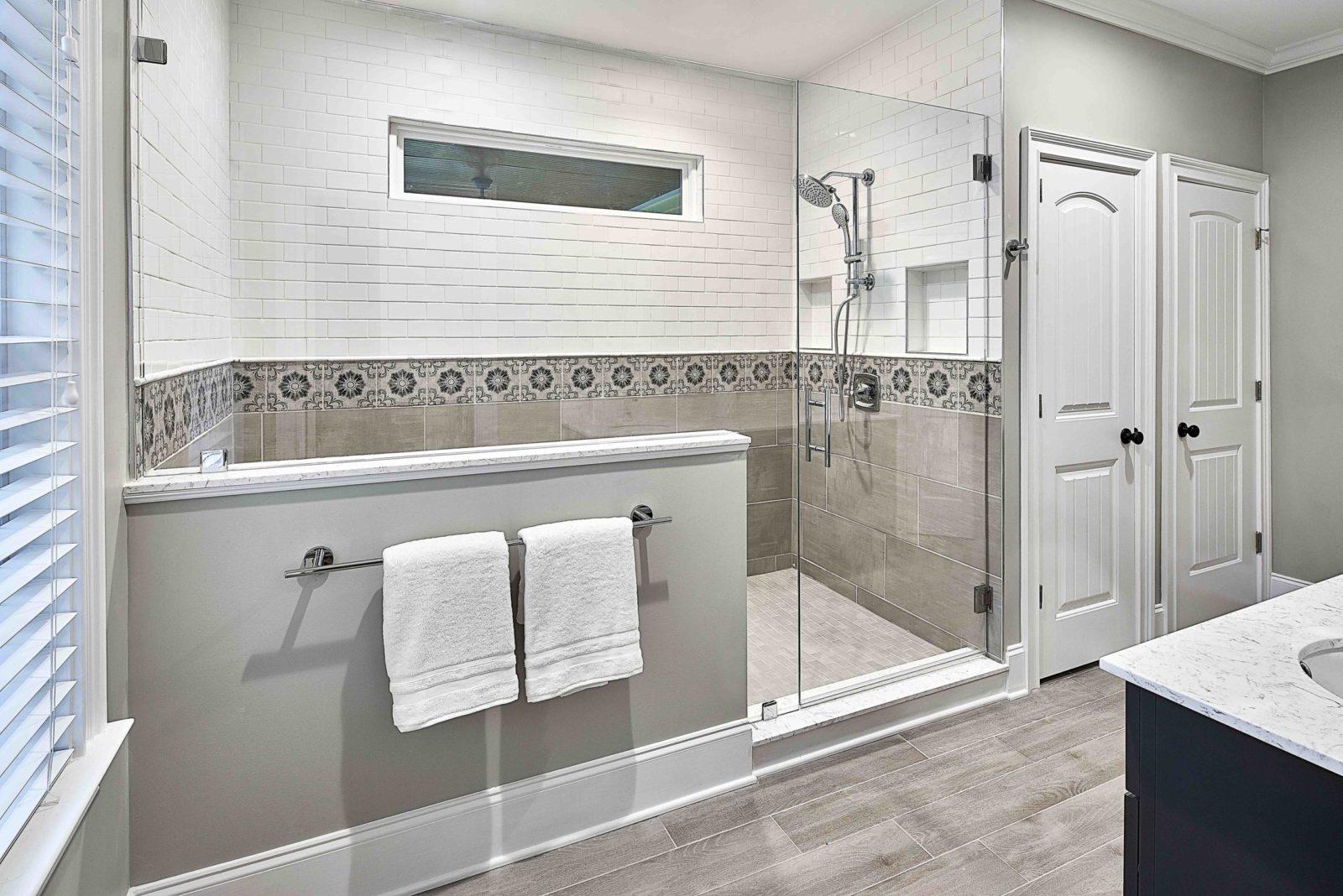 master-bath-revision-design-large-shower-remodel