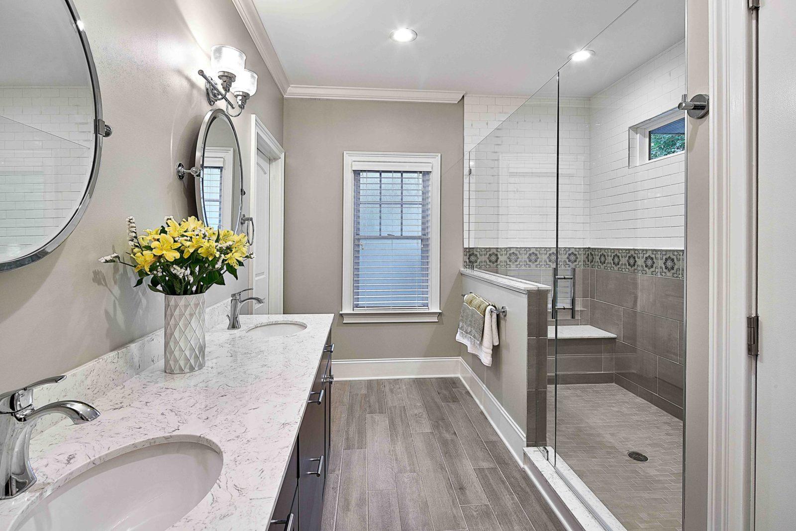 revision-design-master-bath-redesign