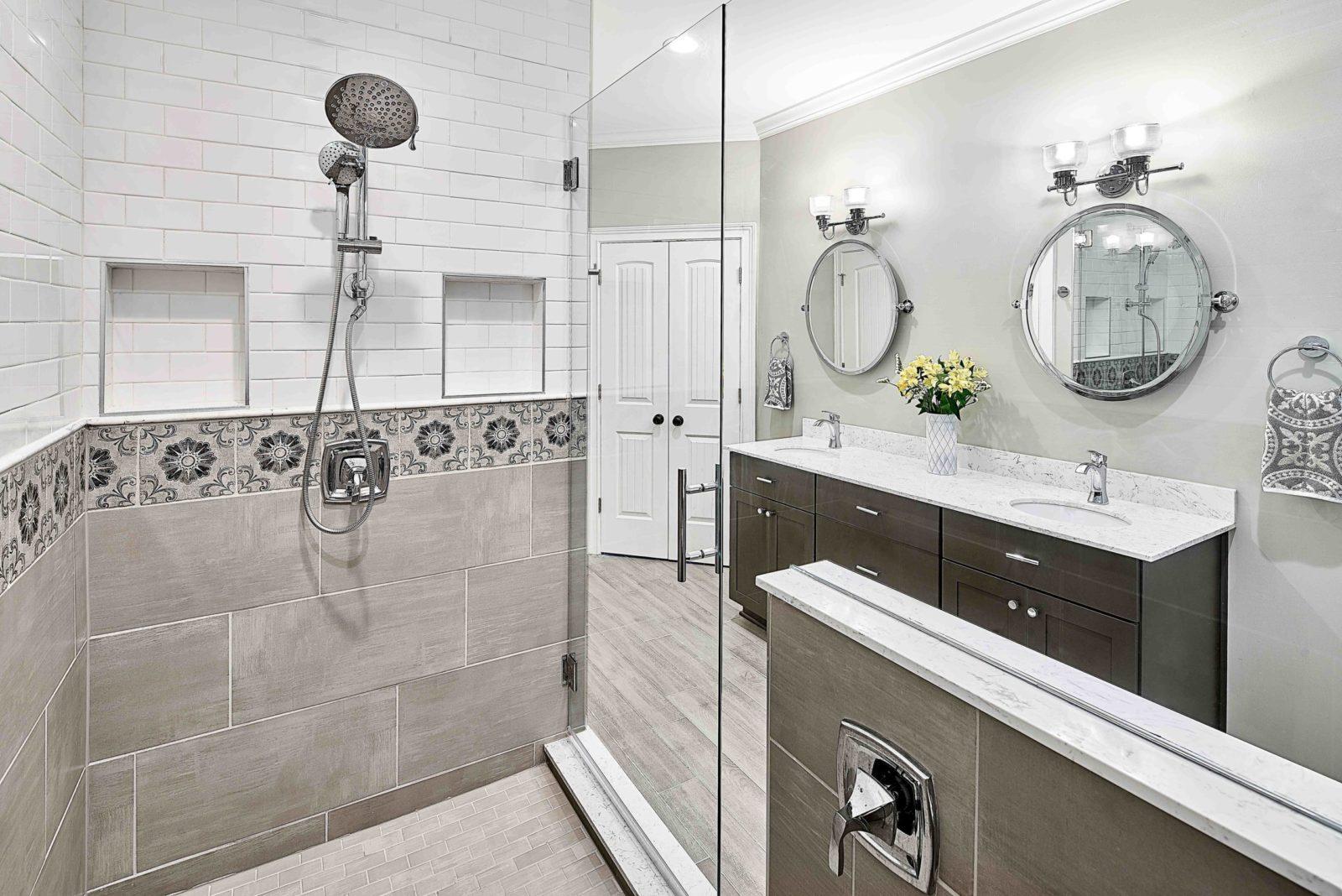 revision-design-master-bath-remodel