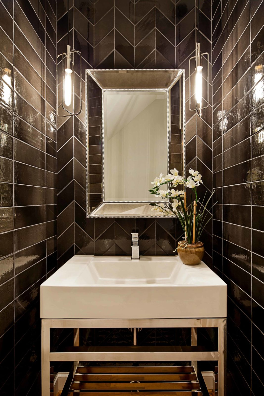 revision-design-powder-room-redesign