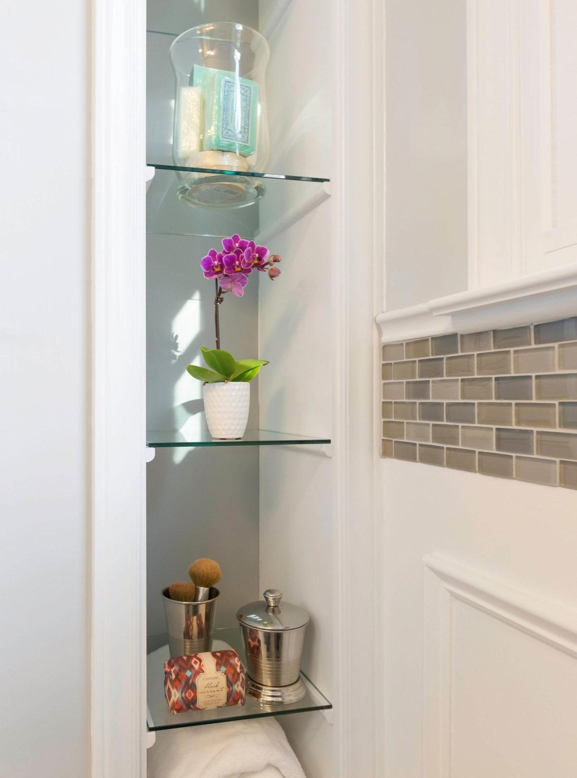 bath-redesign-revision-design-recessed-shelves-in-bathroom
