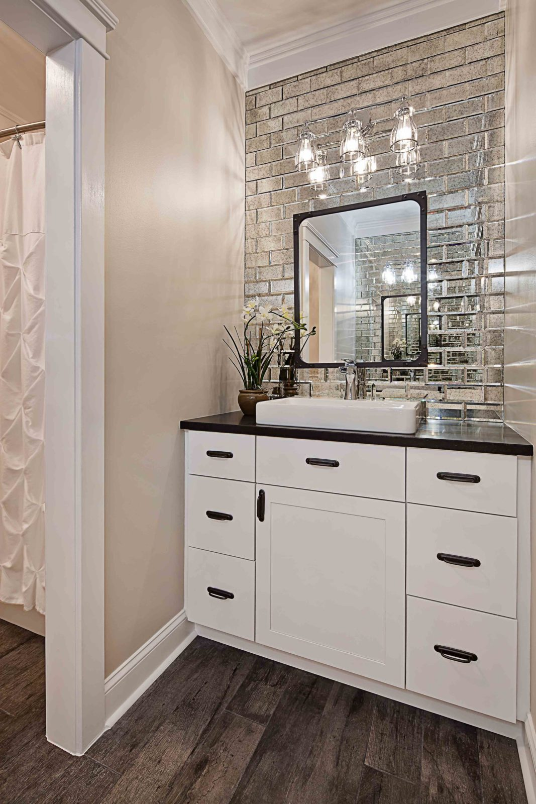 powder-room-redesign-revision-design-small-bath-updates