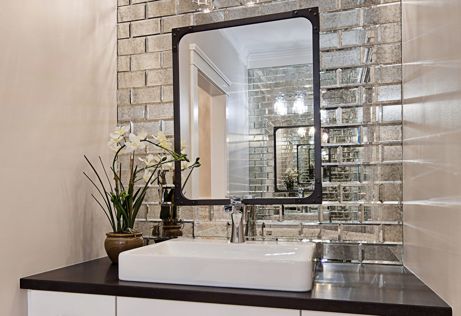 powder-room-redesign-revision-design-small-bath-vanity-idea