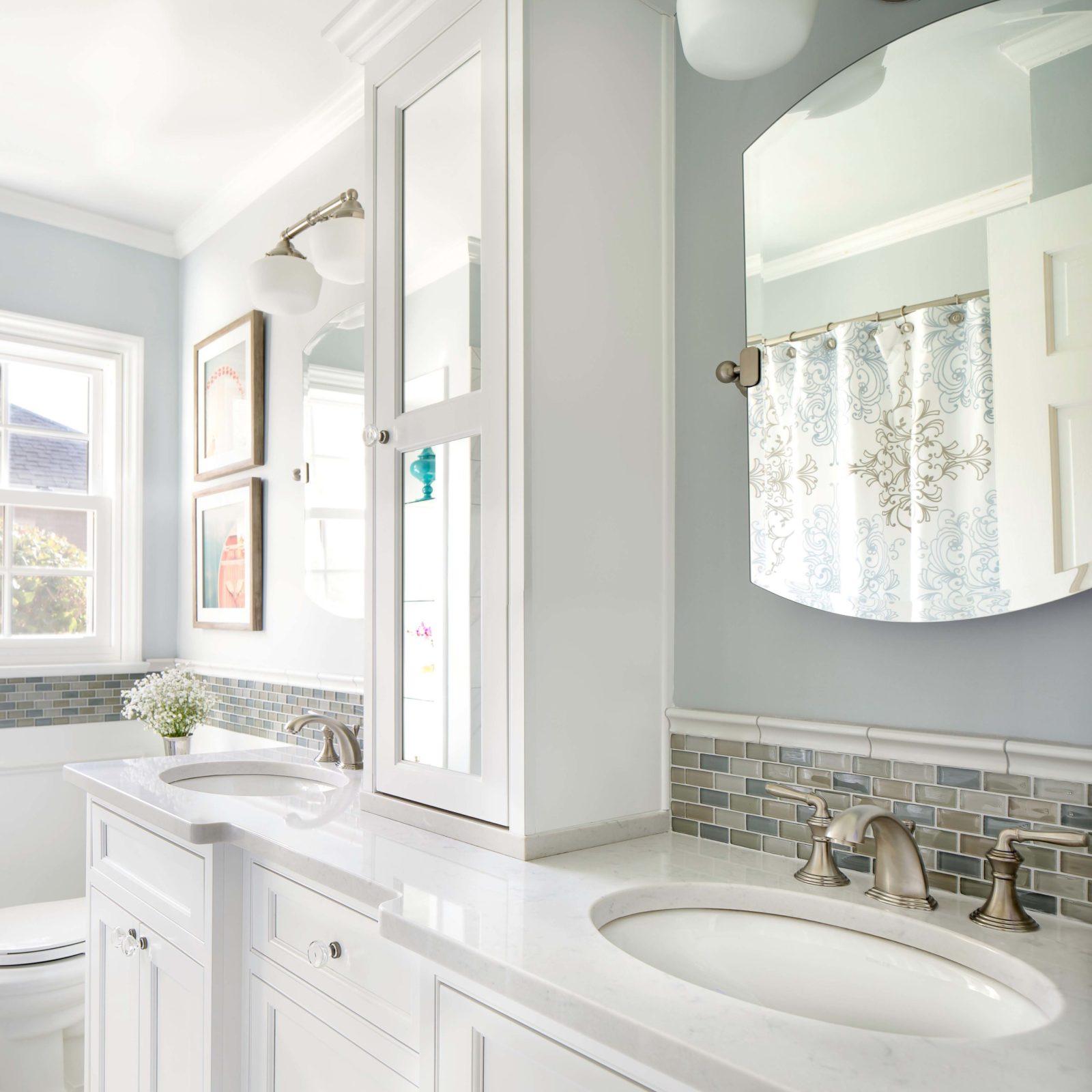 bath-redesign-revision-design-small-hall-bathroom-design