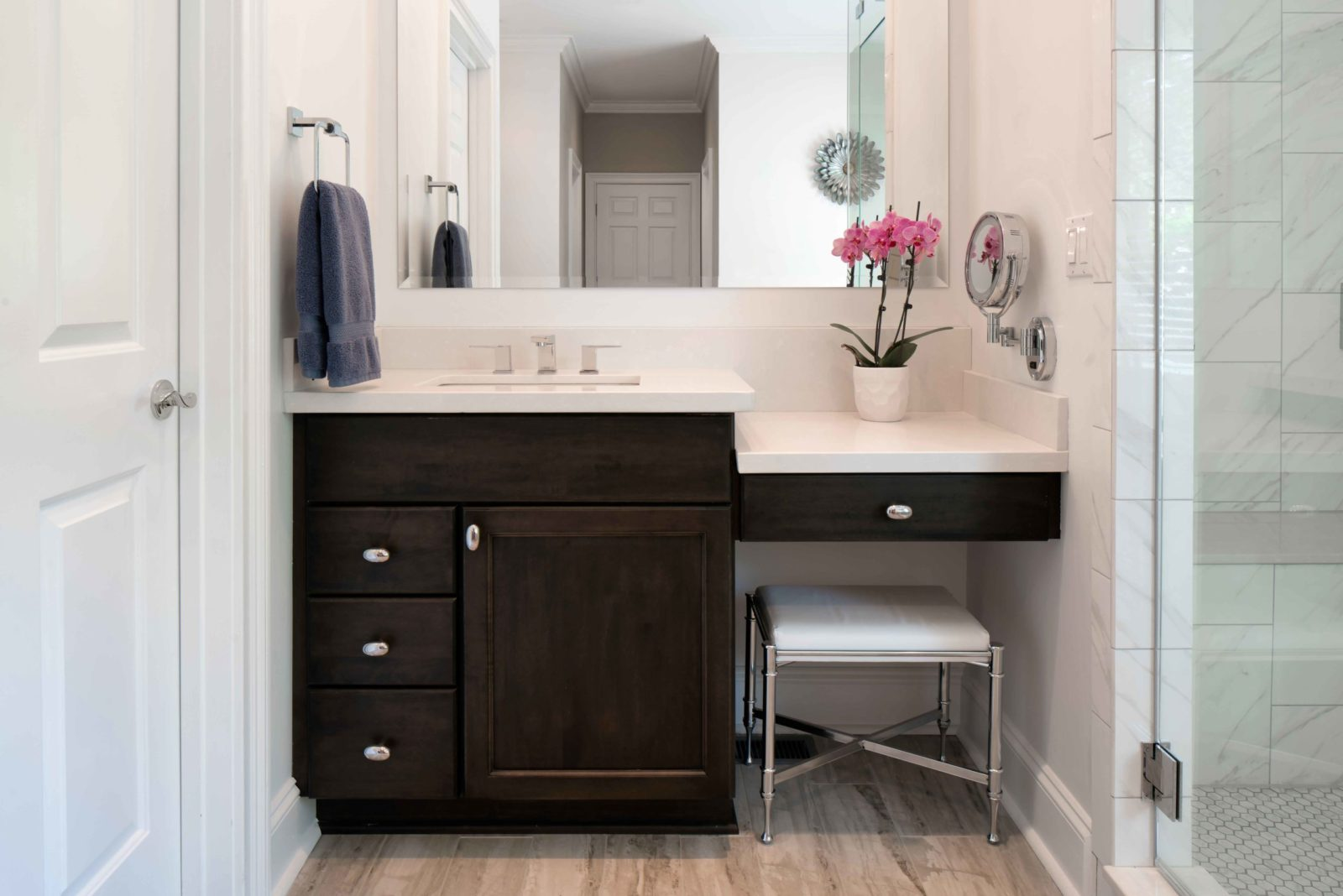 bath-remodel-revision-design-spa-bath-vanity