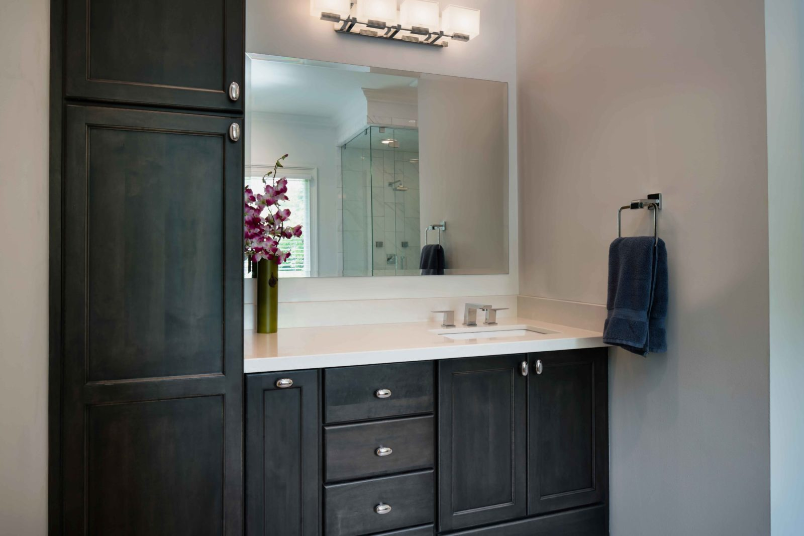 bath-remodel-revision-design-spa-bath-vanity-storage