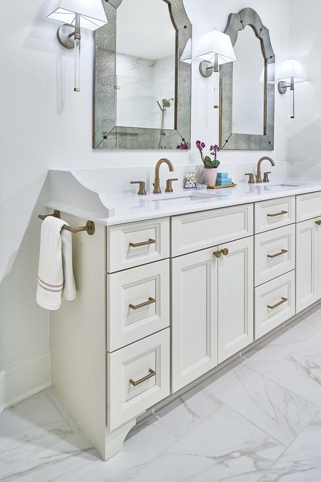 bathroom-remodel-revision-design-traditional-bathroom-ideas