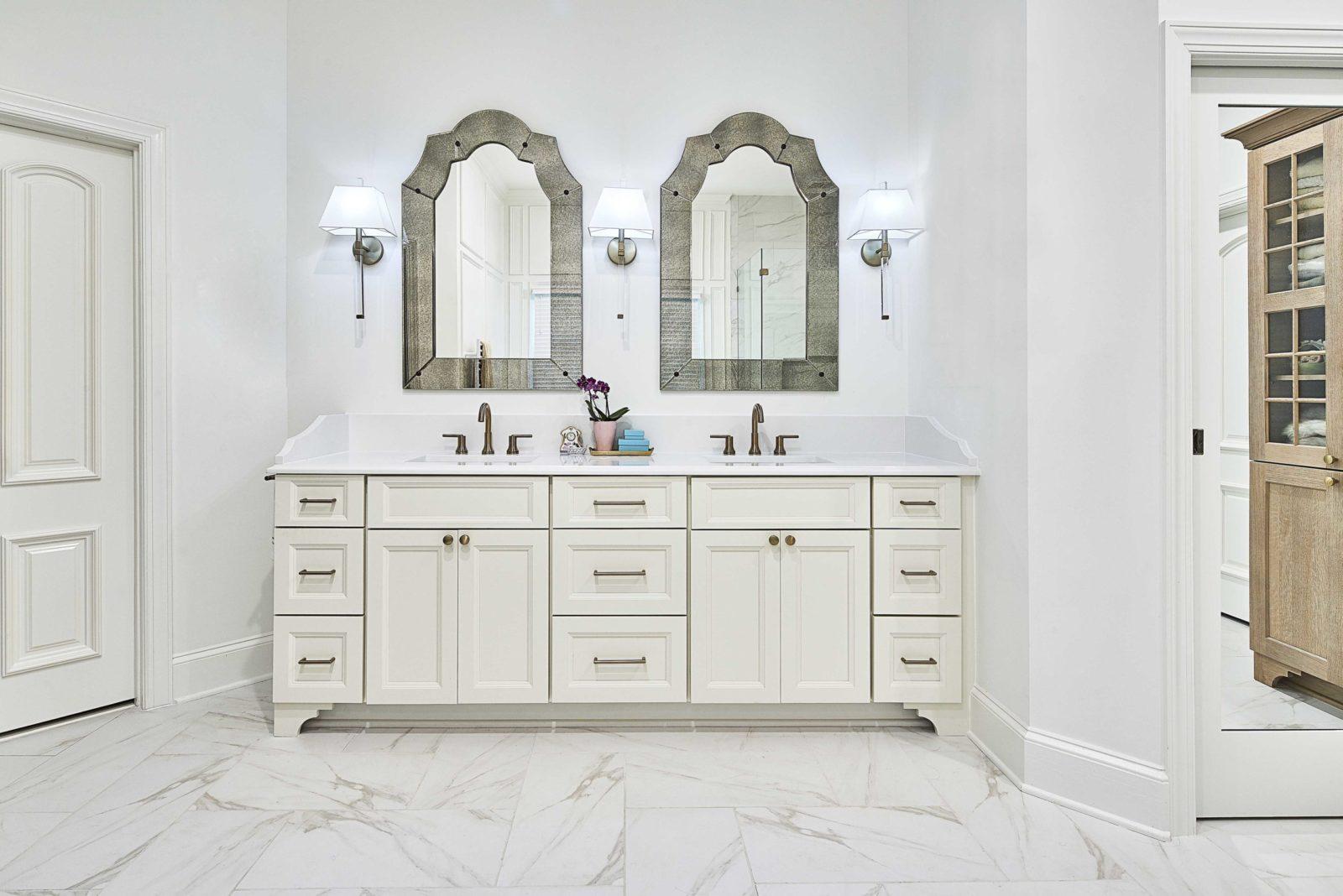bathroom-remodel-revision-design-traditional-bathroom-vanity-ideas