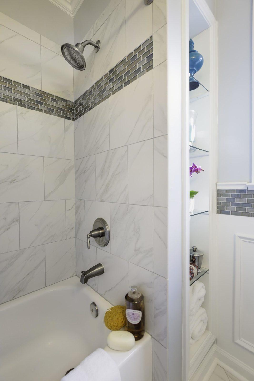 bath-redesign-revision-design-tub-shower-combo