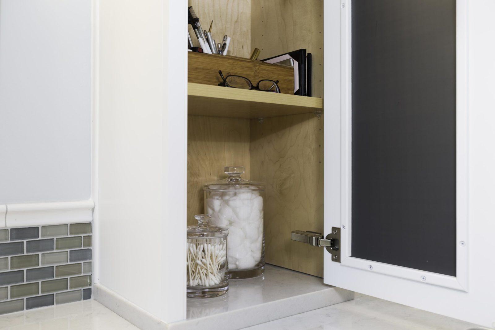 bath-redesign-revision-design-vanity-tower-storage